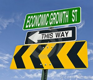 economic-growth-st-8656182[1]